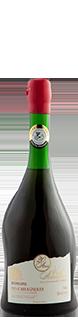 photo bouteille vin