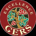 logo certification